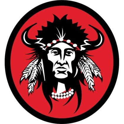 Indian Chief Image Vp Free Vector