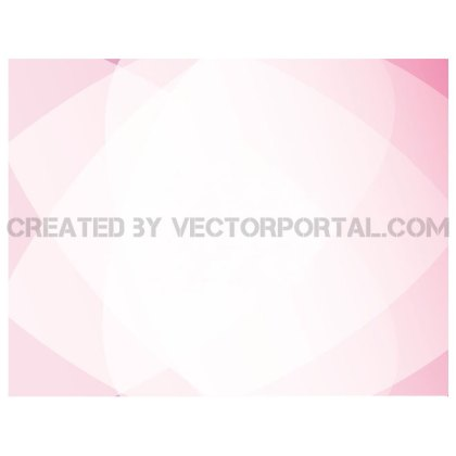 Light Pink Background Free Vector