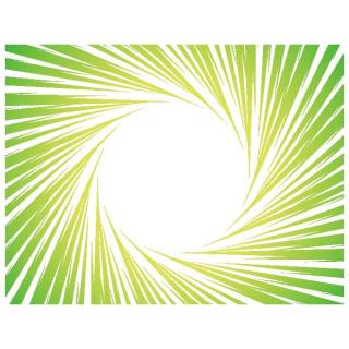 Radial Burst Graphics Free Vector