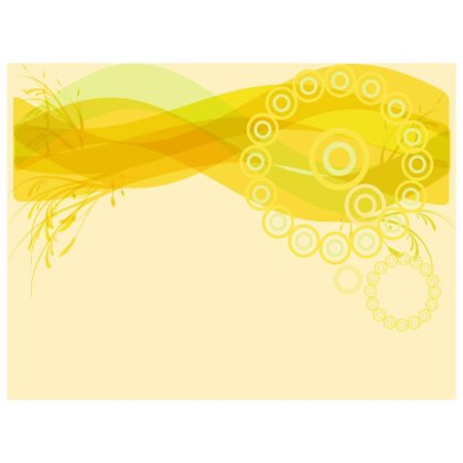Ribbons Free Download Free Vector