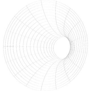 Shape Art Download Free Vector