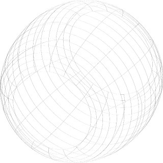 Shape Sphere Download Free Vector