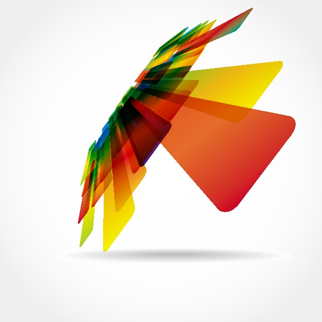 Stock Graphic Illustrator Element Free Vector
