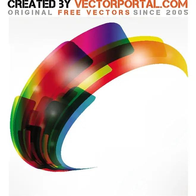Stock Graphics Illustration Free Vector