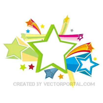 Stock Image Free Vector
