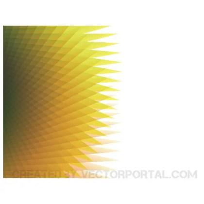 Transparent Background Free Vector