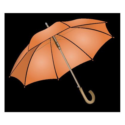 Umbrella Image Free Vector