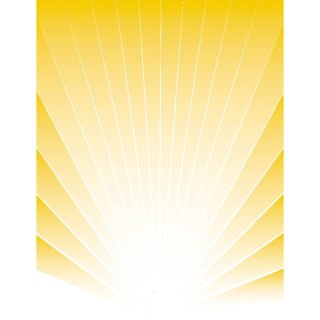 Yellow Stripes Free Vector