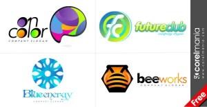 Free Logo Vector Download