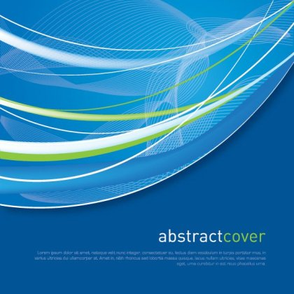 Abstract Cover Free Vector