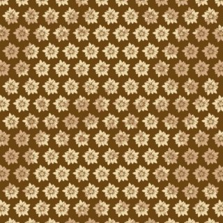 Flower pattern Free Vector