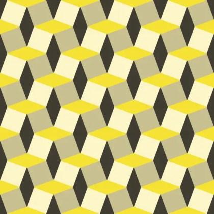 Geometric Pattern Free Vector