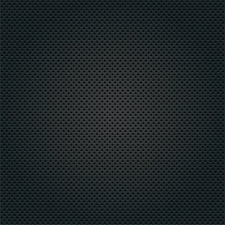 Metal Background Free Vector