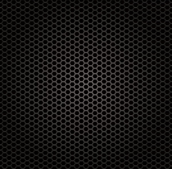Metal Grill Free Vector