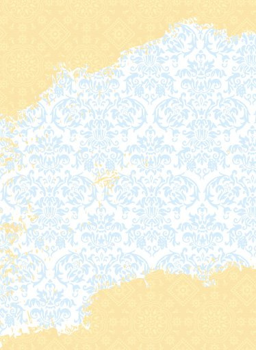 Old wallpaper Free Vector