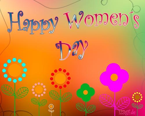 Frauentag Spruche Bilder Zum Internationalen Frauentag
