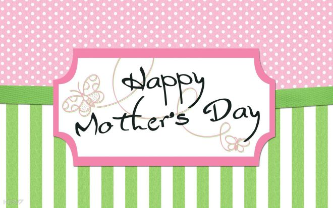 Mothers Day Images 2018 for WhatsApp & Facebook