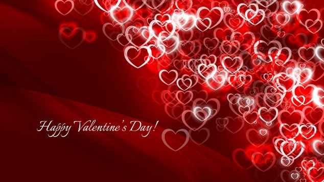 Valentines Day Image for FB - Happy Valentines day Gifs 2018 , Images, HD Wallpapers, Cover Photos