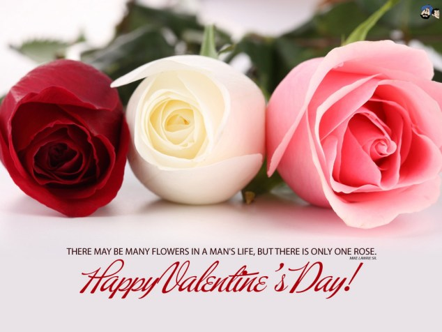 Valentines Day Images - Happy Valentines day Gifs 2018 , Images, HD Wallpapers, Cover Photos