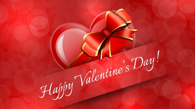 Valentines Day Wallpapers - Happy Valentines day Gifs 2018 , Images, HD Wallpapers, Cover Photos