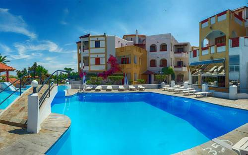 Anema By The Sea Guesthouse Deals