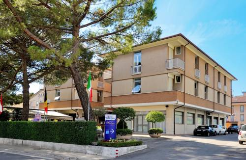 Hotel Frate Sole Deals