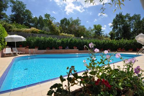 Viole Country Hotel Deals