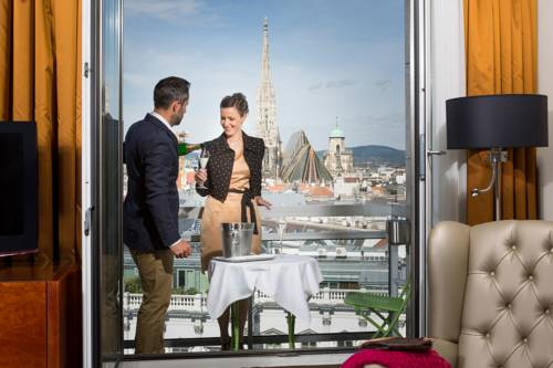 Hotel Am Parkring Promo Code