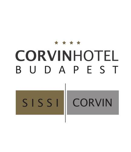 Corvin Hotel Budapest Corvin Wing Promotion