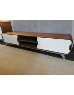 destockage meuble tv arcus tv02