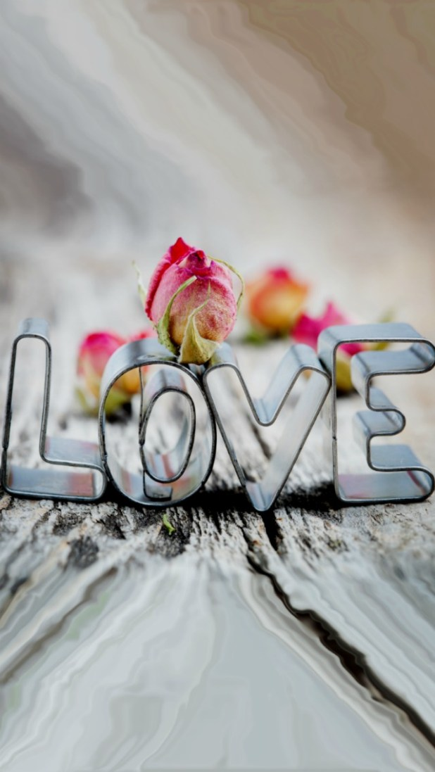 Love Wallpaper For Touch Screen Mobile : love hd wallpapers for mobile Wallpaper sportstle