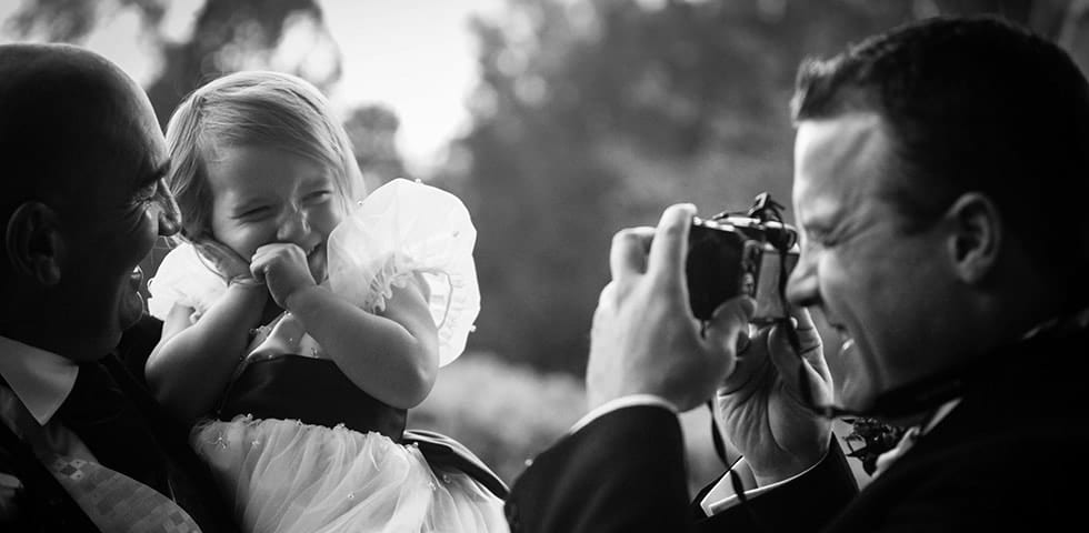Average Wedding Photographer Cost Uk: Wedding Photography Prices Leeds, Photographer Prices