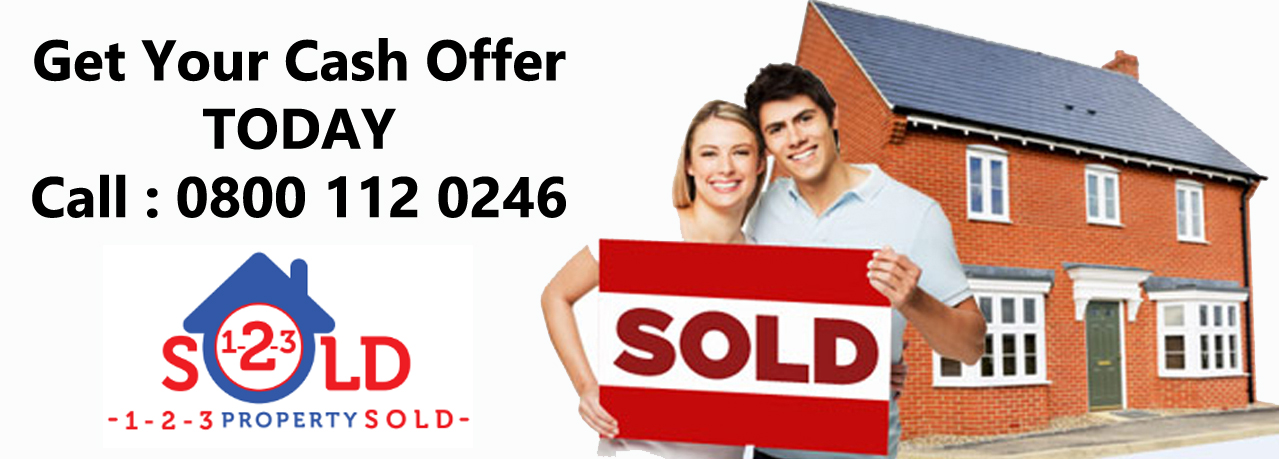 Sell House, Pub, Bar, Shop Fast Southport