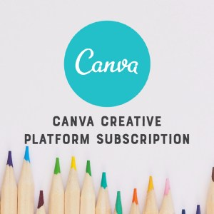 Canva Feature