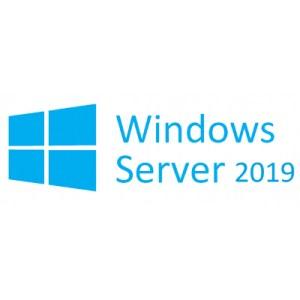 Windows Server 2019 Datacenter Retail