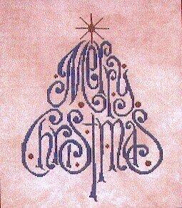 Eloquent Christmas