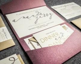 Invitation- 123WeddingCards
