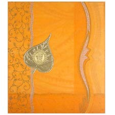 sikh wedding cards, sikh wedding invitations