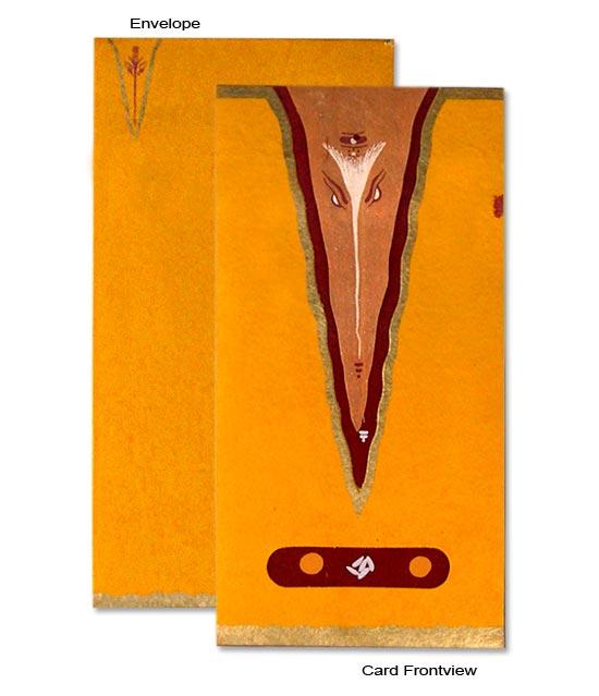 123 hindu wedding cards, HIndu wedding invitations