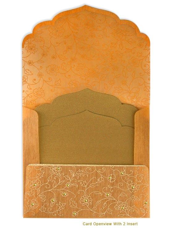 indian wedding cards, indian wedding invitations, Hindu cards