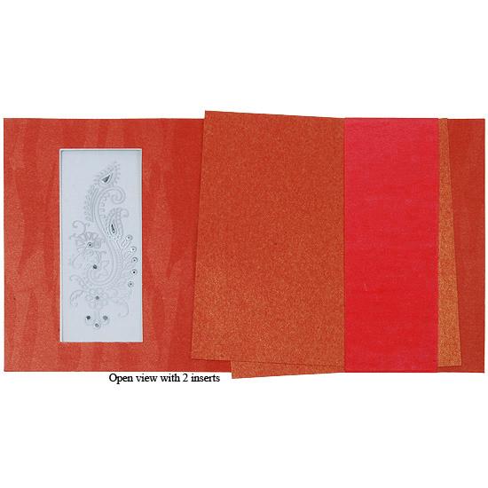sikh wedding cards, sikh weding invitations, punjabi invitations