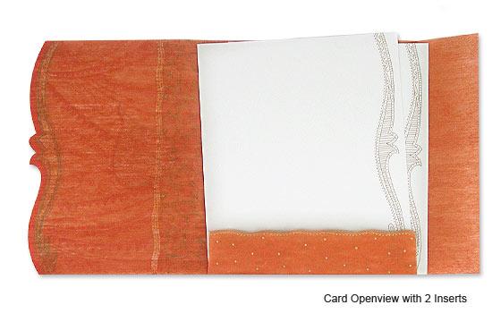 123 christian wedding cards, christian invitations