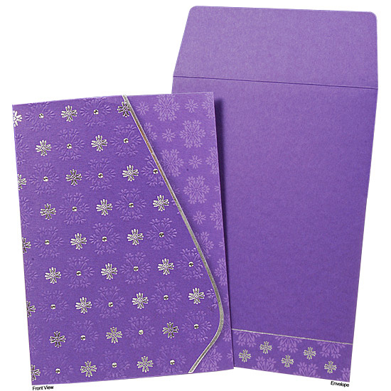 123 wedding cards, wedding invitations, invitation cards