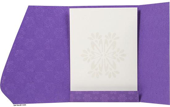 123 wedding cards, wedding invitations, invitations