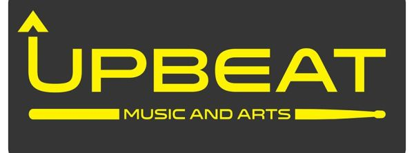 upbeat-music-for-the-wedding
