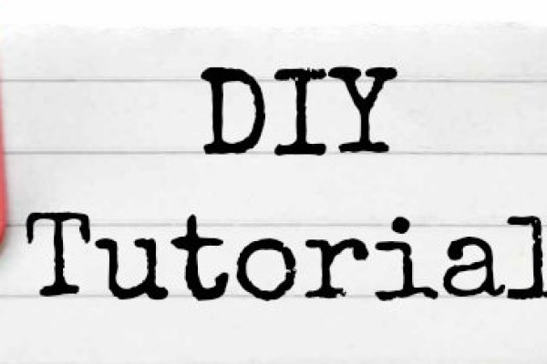 DIY-wedding-tutorials