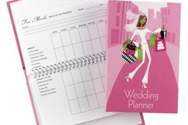 wedding-planner-guide