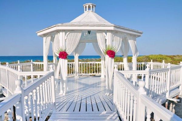 wedding-locations