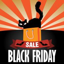 Black Friday Deal-123WeddingCards