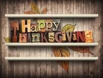 Happy-Thanksgiving-123WeddingCards